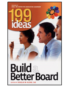 199 ideas build better board