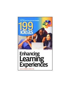 199 Ideas: Enhancing Learning Experiences