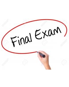 CAE Exam.jpg