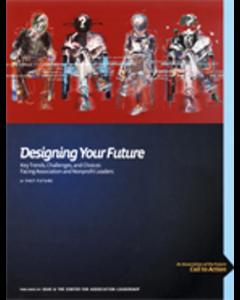 designing your future