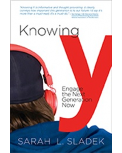 knowing y engage next generation