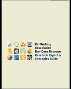 rethinking association nondues revenue