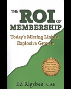 roi of membership