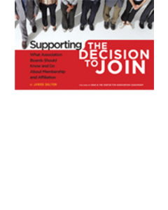 supporting decision to join