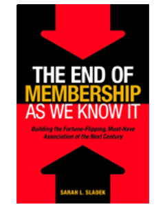 the end of membership